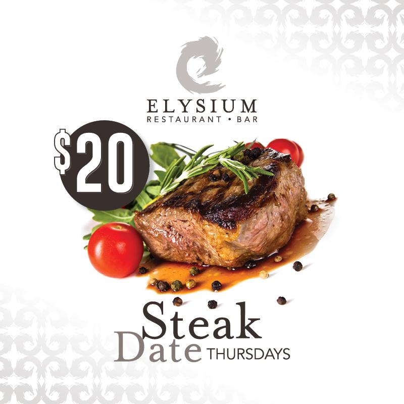 ely-steak-night-fb-advert
